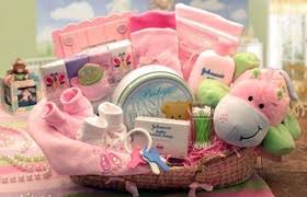 Baby Baskets Baby Gifts Baby Hampers Baby Gifts Ireland Baby Gifts Uk