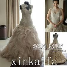 Wedding Dresses Shop Online Wedding Dress Shop Online Philippines Wedding Dress Shops