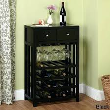 rustic wine cabinets furniture wine rack cabinets furniture miller hide a bar wine racks wood