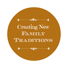 creating new family traditions at busch gardens food