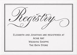 my wedding registry what should i include on my wedding website zazzle