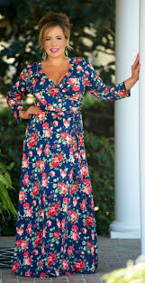 best 25 plus size clothing stores ideas on pinterest size