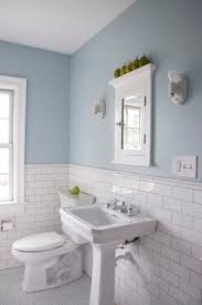 Subway Tiles In  Brilliant Modern Subway Tile Bathroom Designs - Subway tile bathroom designs