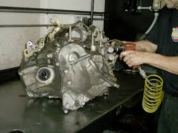 honda odyssey transmission issues honda odyssey transmission repair pictures to pin on
