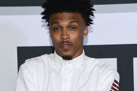 hair like august alsina 25 facts you probably didn t know about august alsina