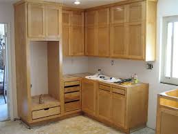 poplar kitchen cabinets stained poplar cabinets functionalities net