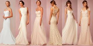 affordable bridal gowns 25 affordable wedding dresses 1500 5 wedding dress brands