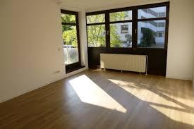 Wohnzimmer In Bremen 3 Zimmer Wohnungen Zu Vermieten Bremen Mapio Net
