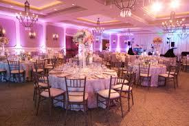 uplighting wedding wedding dj tip reception lighting