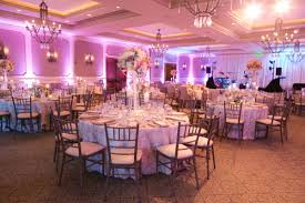 uplighting for weddings wedding dj tip reception lighting
