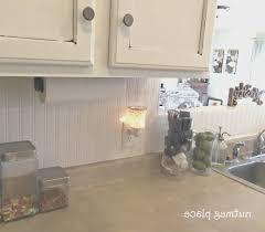kitchen wallpaper backsplash wallpaper for kitchen backsplash hd wallpaper backsplash