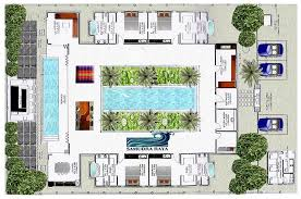 villa floor plans stunning bali villa floor plan images flooring area rugs home
