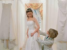 Lingerie Bride Wedding Lingerie Bridal Underwear Corsets U0026 Bustiers