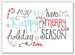free christmas cards free printable greeting cards 40 free printable christmas