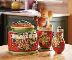 italian canisters kitchen 36 best italian deruta majolica images on italian