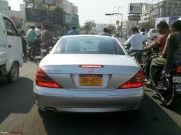 lexus india surat supercars u0026 imports gujarat page 58 team bhp