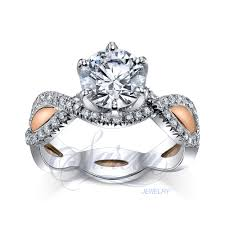 brengagement rings ireland sareen diamond ring