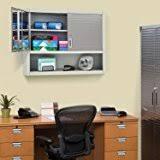 Ultra Hd Storage Cabinet Amazon Com Ultrahd Wall Storage Cabinet 24x12x28 Kitchen U0026 Dining