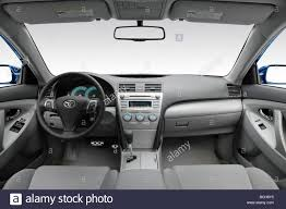 toyota camry dashboard 2010 toyota camry se in blue dashboard center console gear