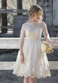 wedding dress on a budget modcloth vintage wedding dresses on budget bridal wedding fashion