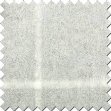 Gray Velvet Upholstery Fabric Grey Upholstery Fabric Source Quality Grey Upholstery Fabric From