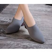 s boots comfort boots comfort combat boots pu summer casual dress comfort