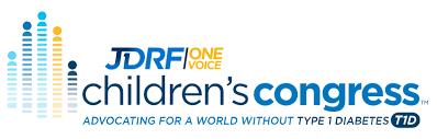 jdrf children s congress jdrf children s congress