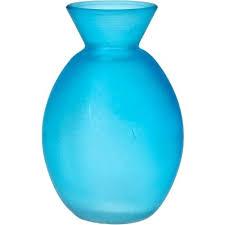 Antique Cobalt Blue Vases Blue Glass Vases Download Blue Glass Vases With Pansies Royalty