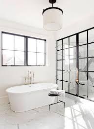 wall tile ideas for bathroom master shower tile ideas popular shower tile ideas popular bathroom