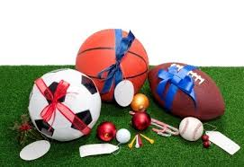 gift ideas for soccer fans holiday sports gifts for any budget zing blog by quicken loans