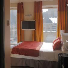 chambre d h e malo suite 2 personnes hotel l adresse st malo