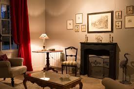 chambre d hote blois et environs chambre d hotes blois cool maison duhtes blois with chambre d hotes