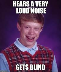 Loud Noises Meme - meme noises 28 images sh t horrible housemates do in student