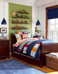shelves for dinos grady u0027s room pinterest bright colours