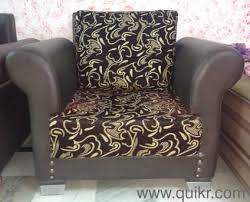 want to sell my sofa i wanna sell my sofa sets almost home office furniture pal