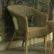 Bistro Chairs Uk Seagrass Chairs Uk Seagrass Meditation Chair Uk Beach Living