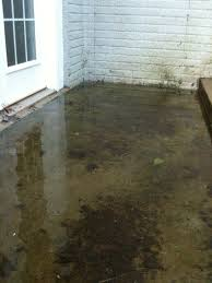 basement ideas basement flooding solutions to solve the flooded