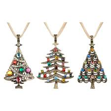 buy joanna buchanan tales of the maharaja christmas tree trio