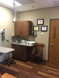 virtual tour indian prairie animal hospital