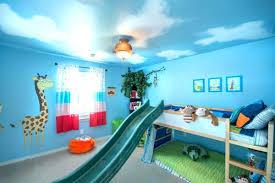 chambre garcon bleu chambre garcon bleu deco chambre garcon bleu acr bilalbudhani me