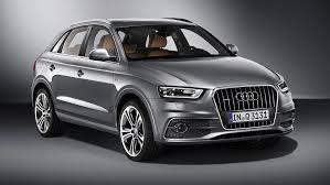 audi q3 petrol or diesel audi q3 2 0 tdi 2012 review carsguide