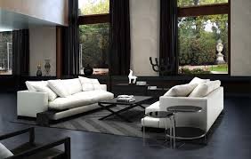 Modern Home Interior Design Home Design Ideas - Modern home design interior