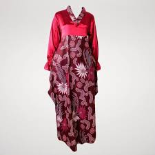 desain baju gamis hamil 30 koleksi model baju hamil muslimah modis untuk kerja model baju
