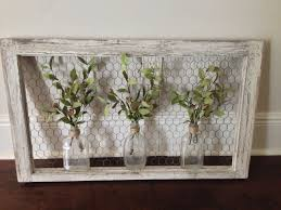 best 25 old window decor ideas on pinterest old window ideas