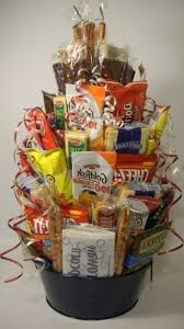 raffle basket ideas image of 175 best gift basket ideas images on gifts gift