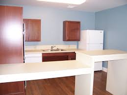 Vanderbilt Commons Floor Plans by Beechtree Commons 6460 Leechburg Rd Verona Pa 15147