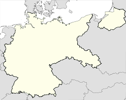 Germany Map Outline by File Germany 1937 Png Wikimedia Commons