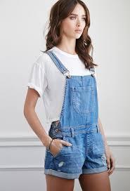 best 25 overalls ideas on pinterest denim overalls jean