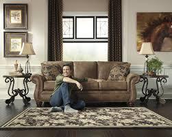signature design by ashley bessemer sofa u0026 reviews wayfair