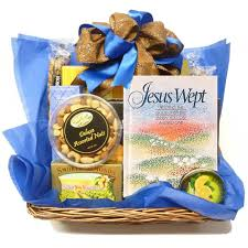 bereavement baskets sympathy gift baskets memorial gift ideas
